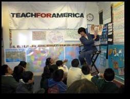 Teach-For-America-New-Jobs-2