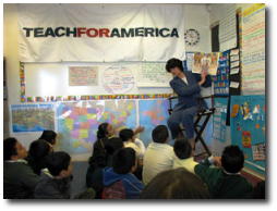 Teach-For-America-New-Jobs-2