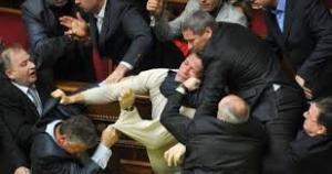 rissaparlamentare
