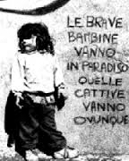 bravebambine