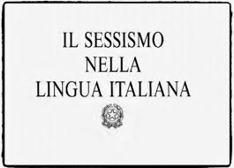 sessimolinguaitaliana