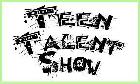 teentalentshow