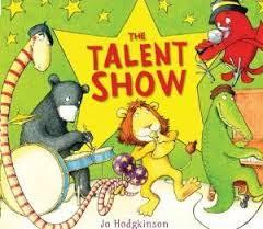 teentalentshow2