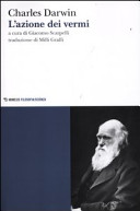 DarwinLombrichi