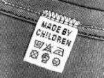 madebychildren