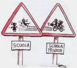 scuola privata