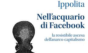 Ippolita5