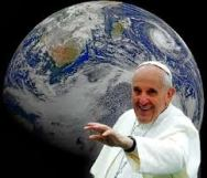 papaFrancesco2