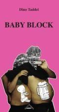 babyblock