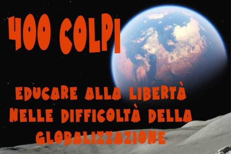 Logo400Colpi-1