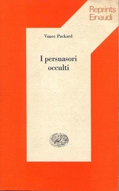persuasoriocculti