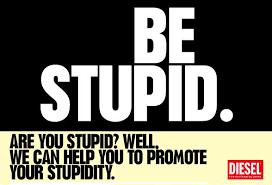 stupid4