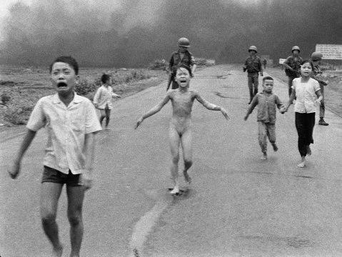 kim-phuc-vietnam-1972