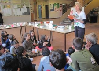 foto-lettura-a-scuola-3