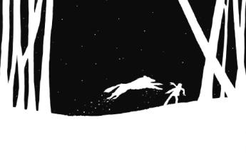 illustrazione-10-antoine-guilloppe-loup-noir