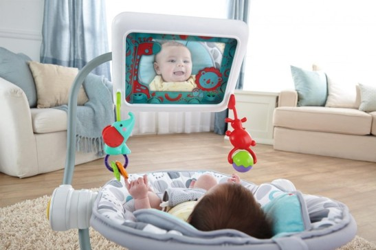 ipad-bebe-chaise-fisher-price-transat-1024x683