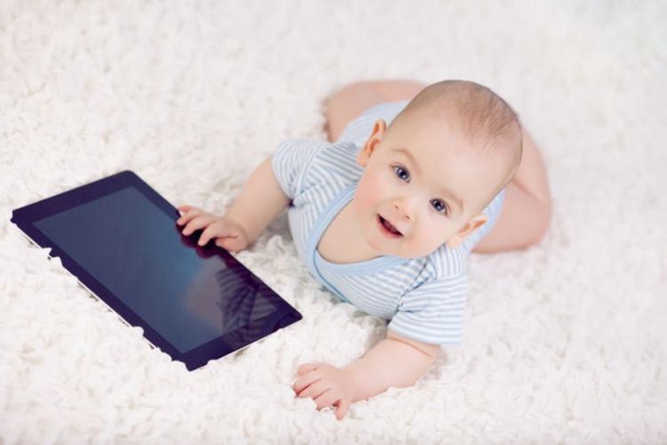 tablet-enfant