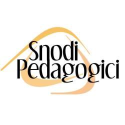 snodi-pedagogigi