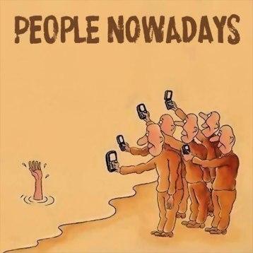 smartphone_Cultura_Inquieta14