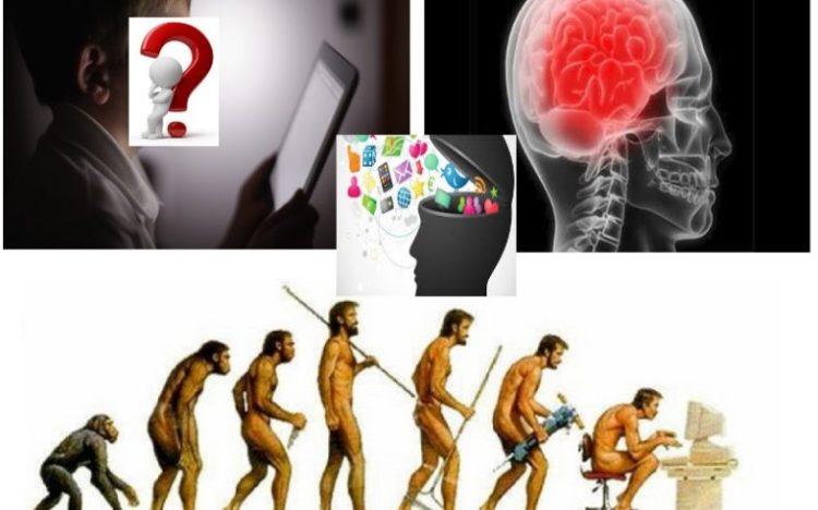 demenza-digitale.